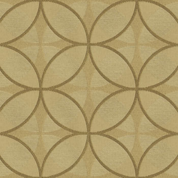 Kravet Clockwork Lemongrass