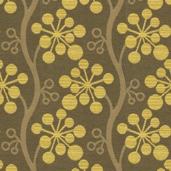 Kravet Day Dreamer Lemongrass