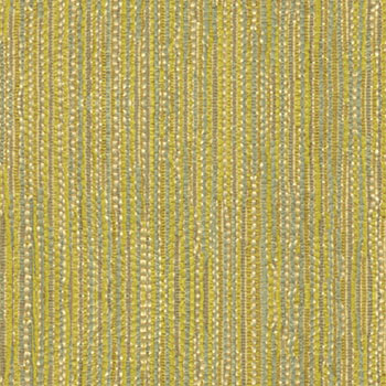 Kravet Mila Beach Glass