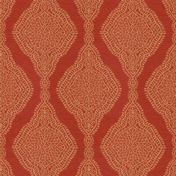 Kravet Liliana Ginger