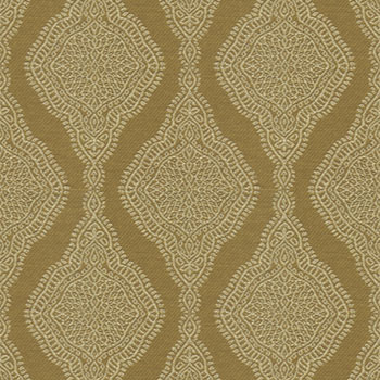 Kravet Liliana Lemongrass