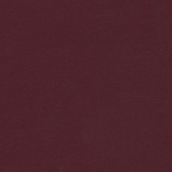 Enduratex Independence 2 Dark Plum