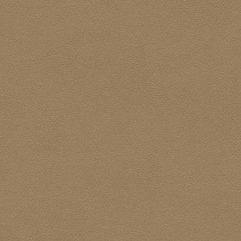 Enduratex Independence 2 French Brown