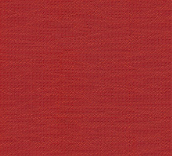 Guilford of Maine Snakeskin Crimson