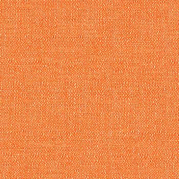 Mayer Continuum Mandarin
