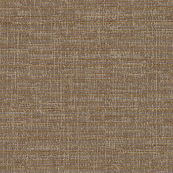 Guilford of Maine Moment Taupe