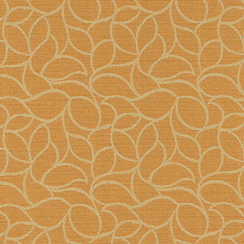 Burch Roam Marigold