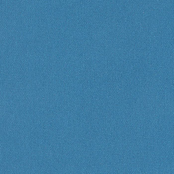 Spradling Silvertex Neo Turquoise