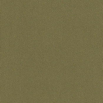 Spradling Silvertex Neo Peat