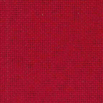 Absecon Mills Sherpa Cardinal