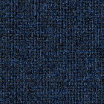 Absecon Mills Sherpa Dark Blue