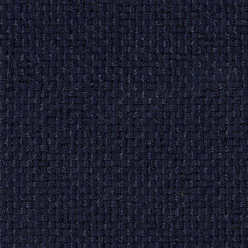 Absecon Mills Sherpa Navy