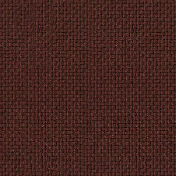 Absecon Mills Sherpa Rosewood