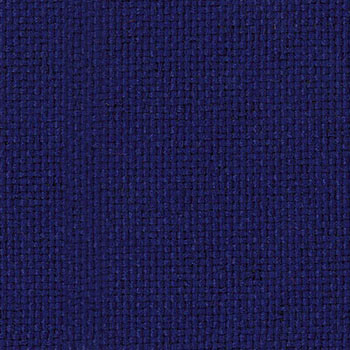 Absecon Mills Sherpa Special Blue