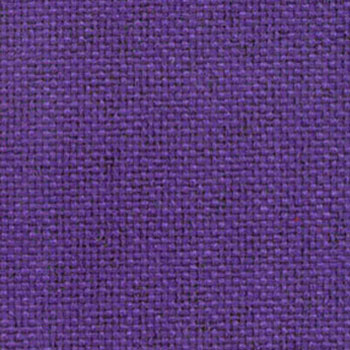 Absecon Mills Sherpa Viola