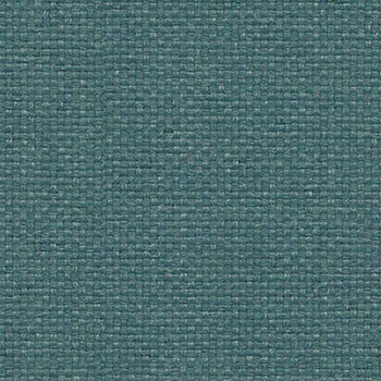 Absecon Mills Sherpa Teal