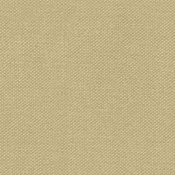 Enduratex Berwick Tweed Bobcat Whisker