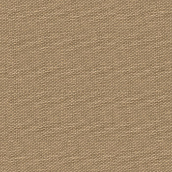 Enduratex Berwick Tweed Soft Suede