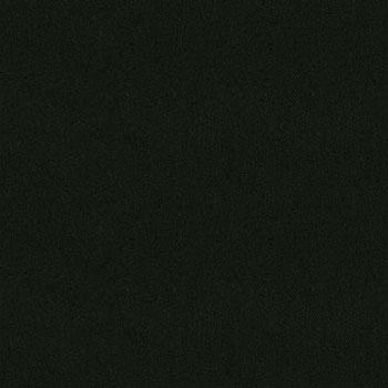 Culp Dorset Black
