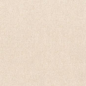 Culp Dorset Flax