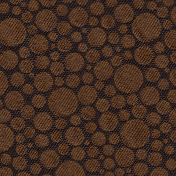 Absecon Mills Effervescent Cocoa Puff