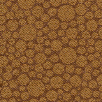 Absecon Mills Effervescent Umber