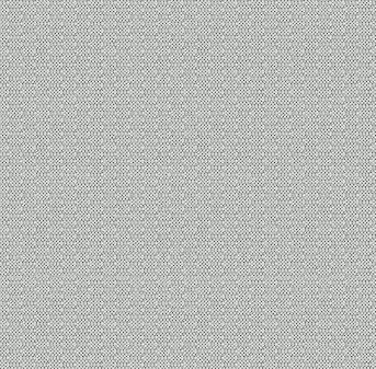 Culp Kedar Gray