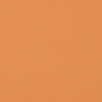 Naugahyde Chamea II Marmalade