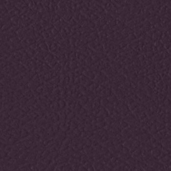 Spradling Patriot Plus Aubergine