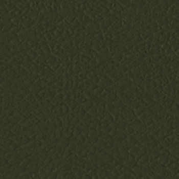 Spradling Patriot Plus Yew Green