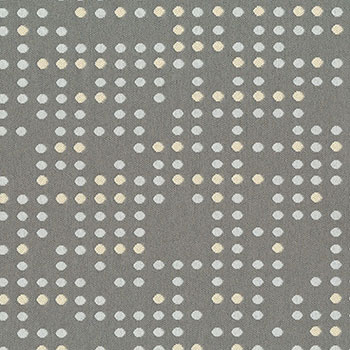 Culp Punch Card Quartz