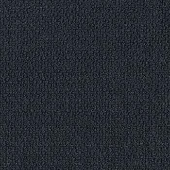 Culp Purl Dark Blue