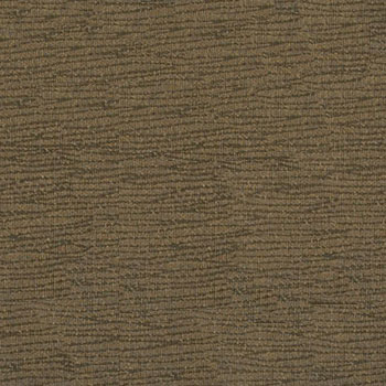 Kravet Seismic Burnished