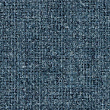 Absecon Mills Sherpa Academy Blue