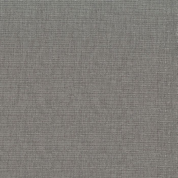 Culp Smith Deep Taupe