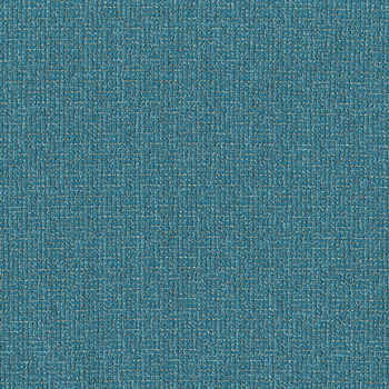 Culp Stancil Turquoise