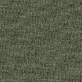 Spradling Stratosphere Grass