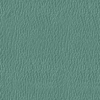Naugahyde All American Turquoise