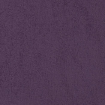 Naugahyde Chamea II Wood Violet
